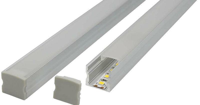 E704-australian-made-aluminium-profile-resize