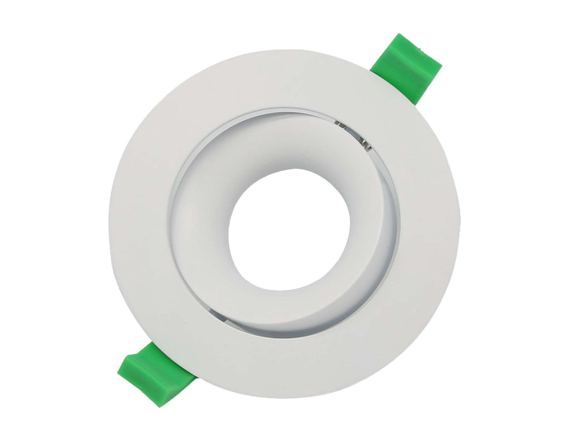 downlight frame
