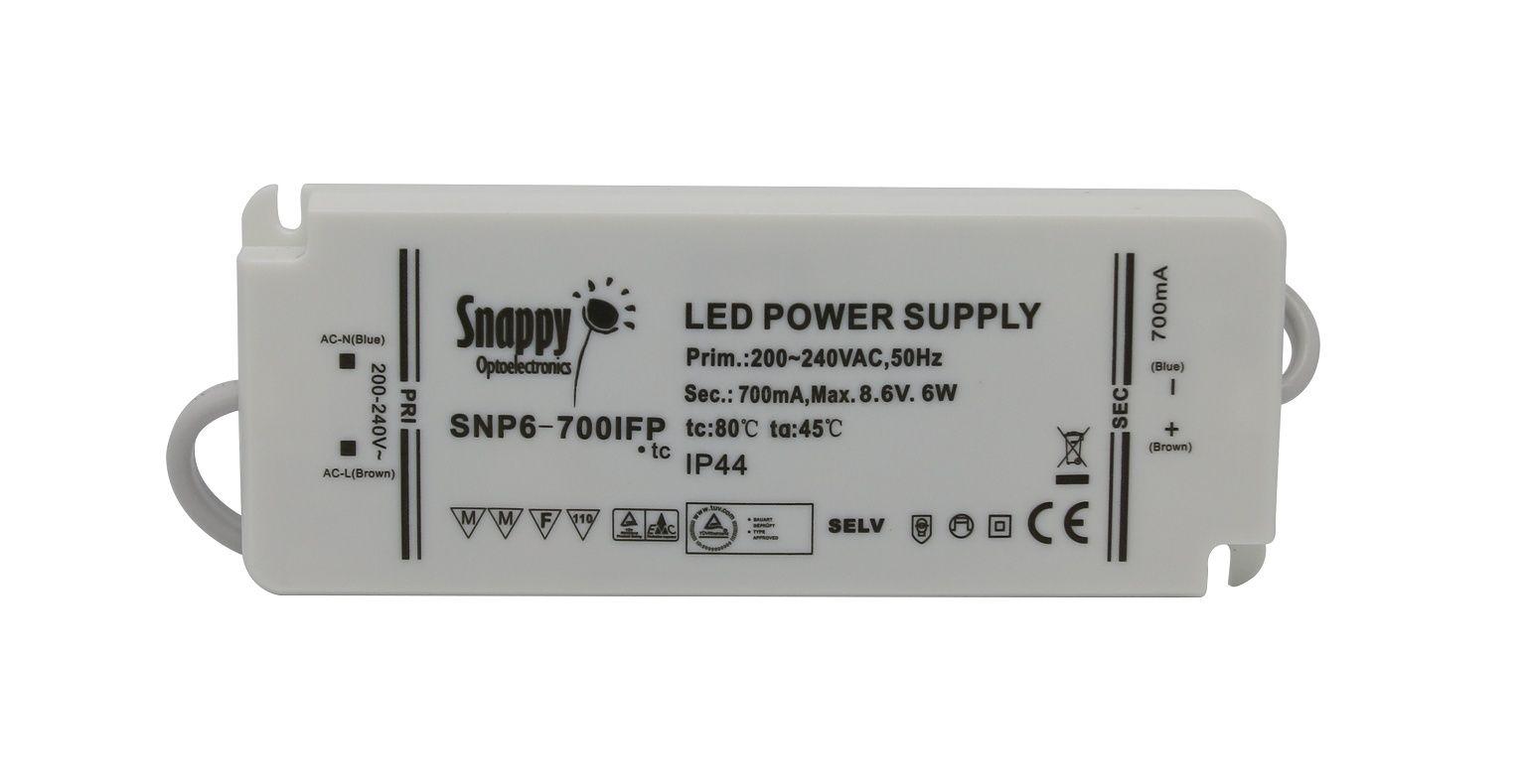 LED-Driver-700mA-6W