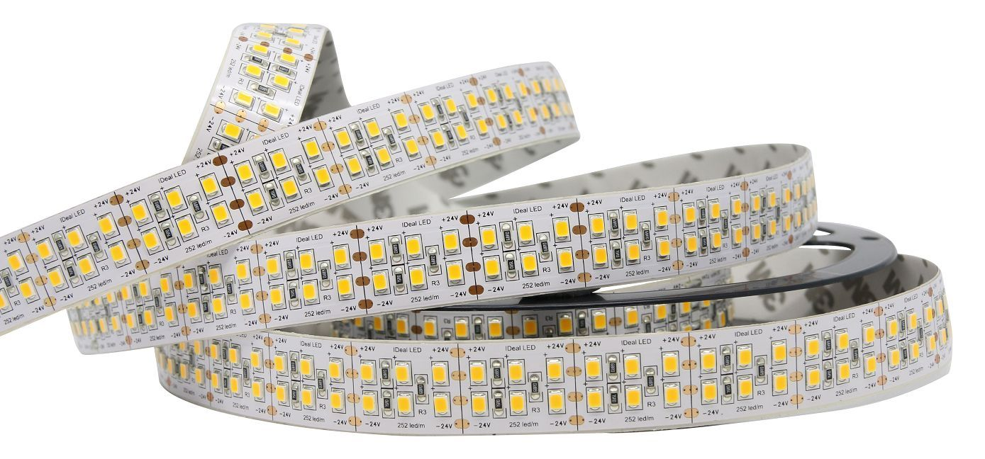 LED Striplight S23252-24-30W