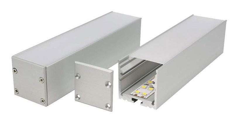 E818-large-Australian-made-aluminium-profile