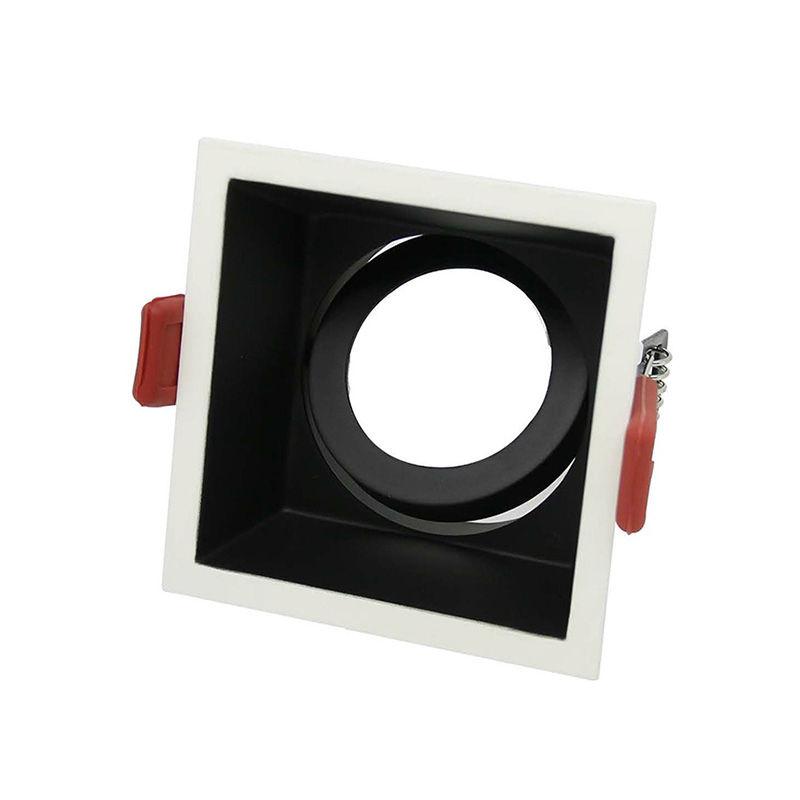 LED Downlight Frames