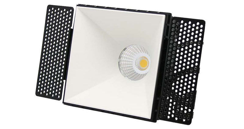 T315-square-trimless-downlight