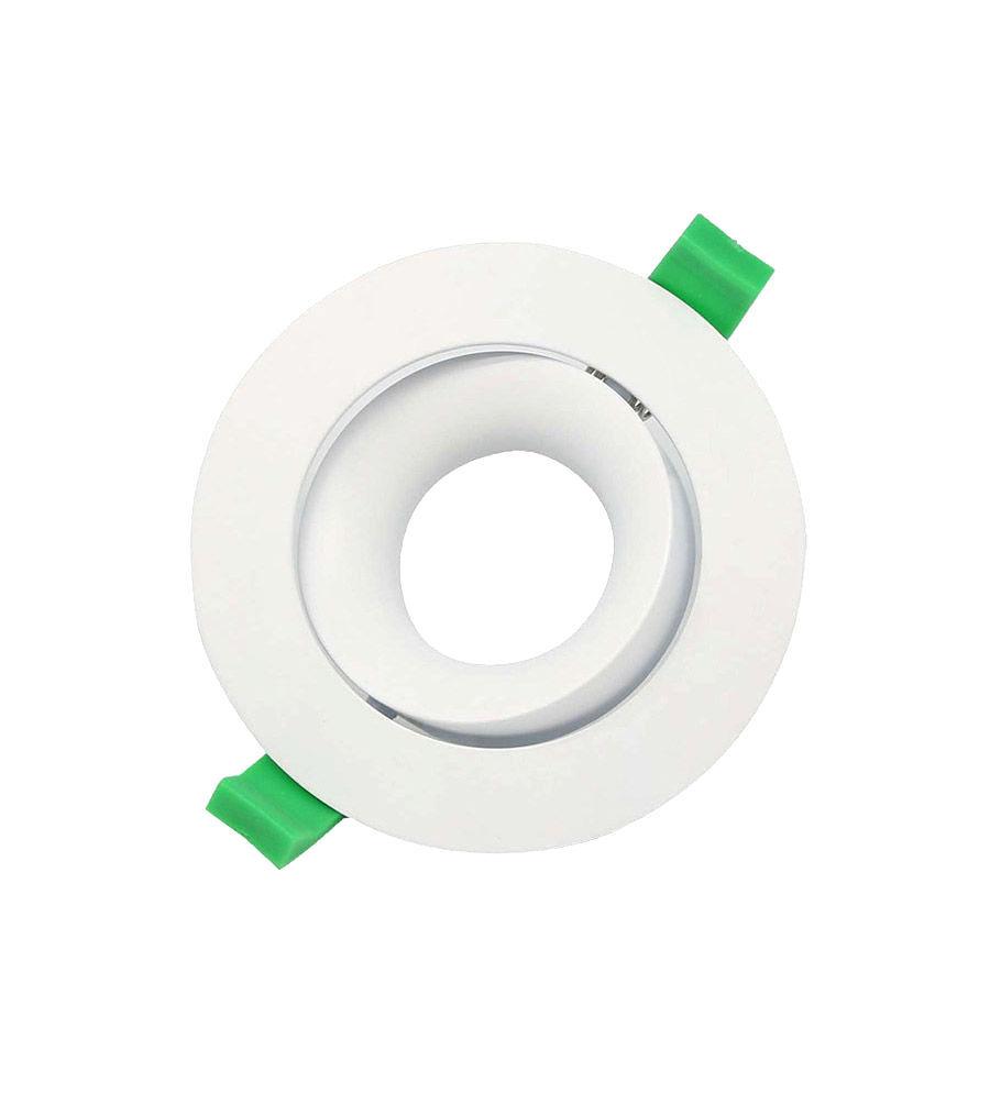 LED Modules & Downlight Frames