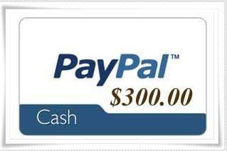 win cash