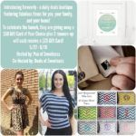 gift card giveaway by foreverly photo