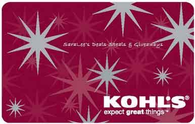 kohl's image