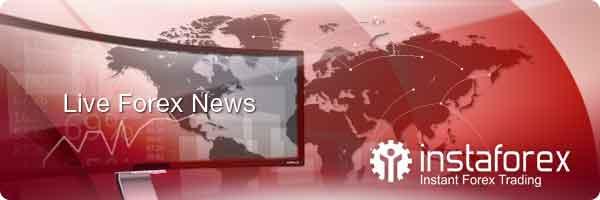 forex news photo