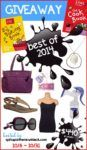 best of 2014 photo