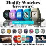 modify watches image