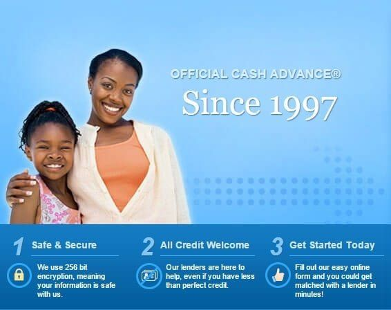 best payday loans image