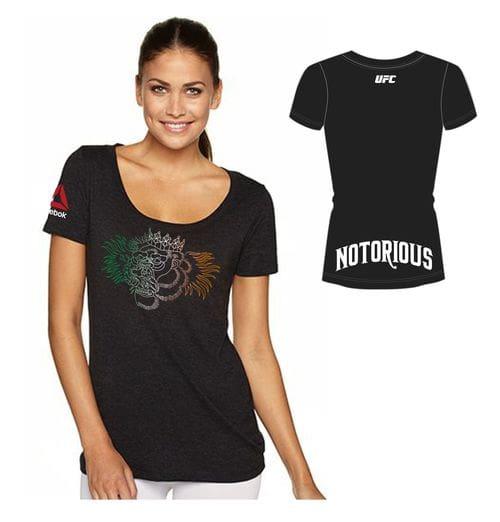 mma clothing image