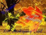 thanksgiving day 2015