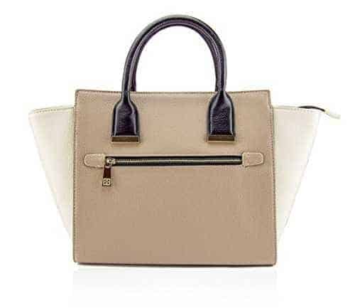 Tote Handbag