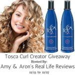 Curl Creator Products