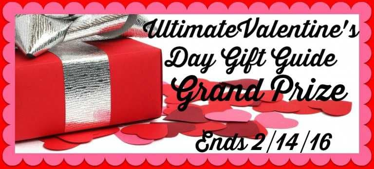 cute-valentines-day-gifts