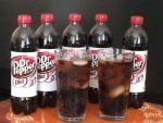 Dr Pepper® products
