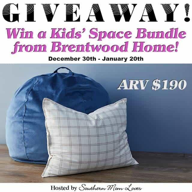 kids space bundle