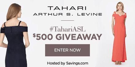 Tahari ASL Dresses and Clothing