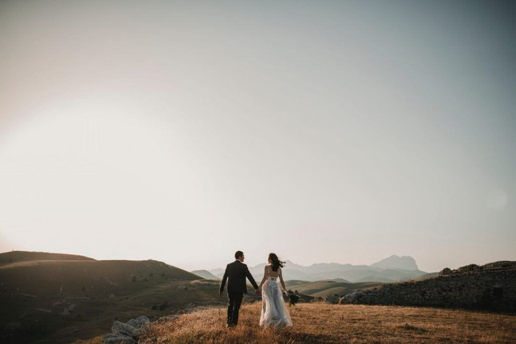 destinations weddings