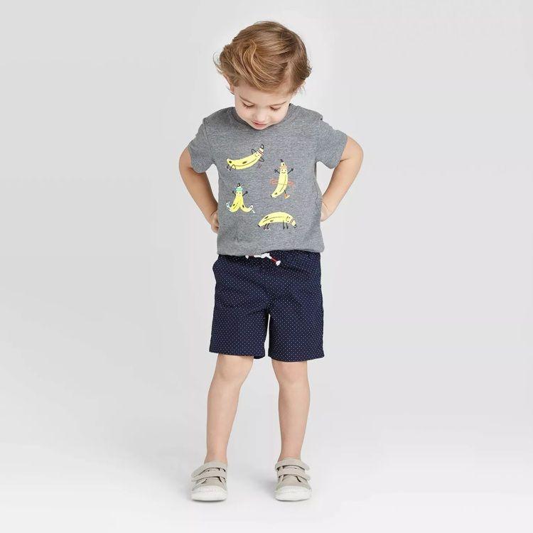 Circo kids clothes