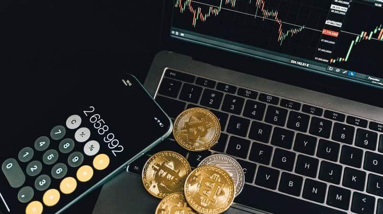 how to trade crypto