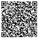 nopadvance qr code