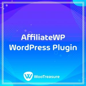 AffiliateWP WordPress Plugin WordPress Plugin
