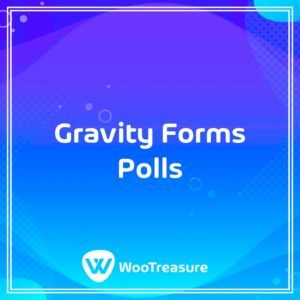 Gravity Forms Polls