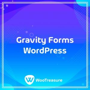 Gravity Forms WordPress