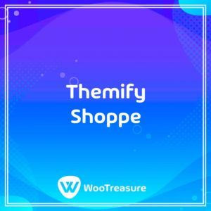 Themify Shoppe