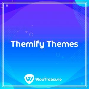 Themify Themes