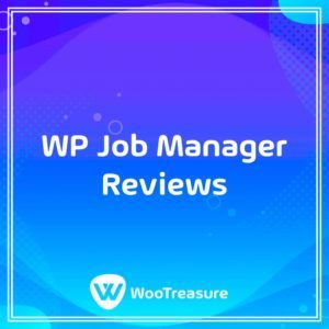 WP Job Manager Reviews WordPress Plugin