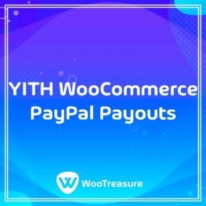 YITH WooCommerce PayPal Payouts