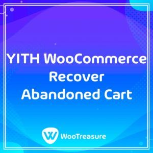 YITH WooCommerce Recover Abandoned Cart