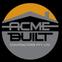 Acme Built Contractors Pty Ltd's profile picture