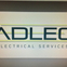 Adlec Electrical's profile picture