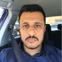 Ahmd Khaziyan's profile picture
