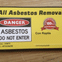 All Asbestos Removal's profile picture
