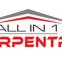 Allin1Carpentry's profile picture