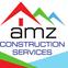 AMZ Construction Services' profile picture
