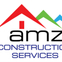 Amz Construction Services' profile picture