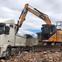 Atoz Demolition Pty Ltd's profile picture
