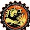 Australian Fabrication& Welders' profile picture