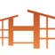 Baddock Building Pty Ltd's profile picture