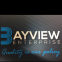 Bayview Enterprise's profile picture