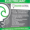 Beachside Electrical Solutions' profile picture