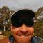Benn Hart's profile picture