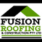 Fusion Roofing & Construction Pty Ltd's profile picture
