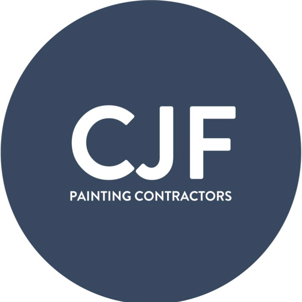 Painting And Decorating Jobs Newcastle